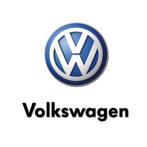 Oryginalne koła zimowe Volkswagen