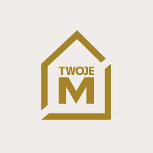 Mieszkania na sprzedaż Skórzewo - Twoje M