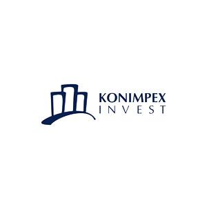 Nowe Mieszkania Wilda Poznań - Konimpex-Invest