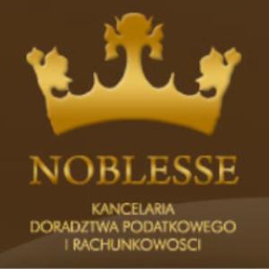 Biuro rachunkowe Poznań - Noblesse