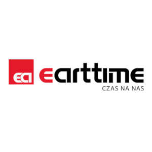 Zegarek męski CASIO G-SHOCK GA-140-1A1ER - E-arttime