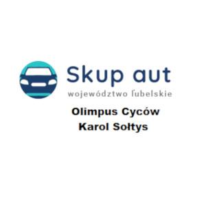 Skup samochodów - Olimpus-cycow