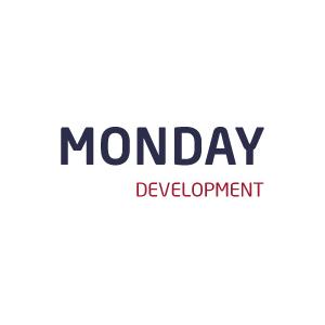 Nowe mieszkania Poznań - Monday Development