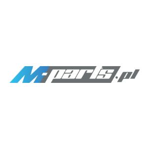 Hurtownia motoryzacyjna – M-parts