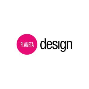 Nowoczesne niskie komody - Planeta Design