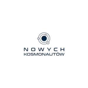 Nowe mieszkania Winogrady - Nowych kosmonautów