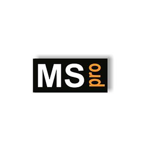 Odzież robocza z nadrukiem - Mspro-odziezrobocza