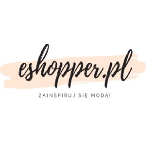 Grube Swetry Damskie - Eshopper