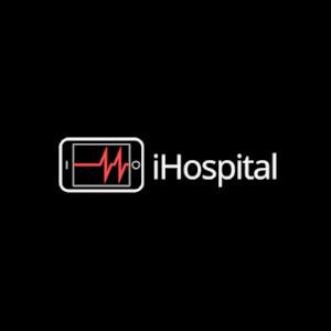 Wymiana baterii iPhone 6/6s - iHospital