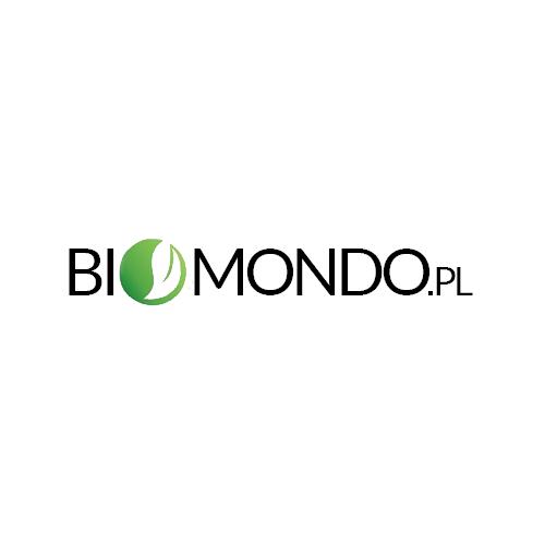 Błonnik owsiany 100g - BIOMONDO