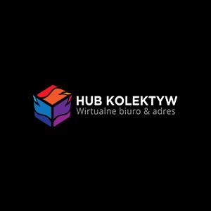 sale Spotkań Biznesowe Warszawa - HUB KOLEKTYW