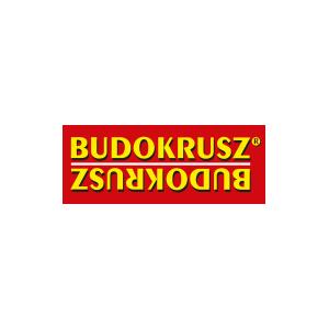 Beton posadzkowy - BUDOKRUSZ