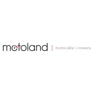 Skutery Benyco - MotoLand