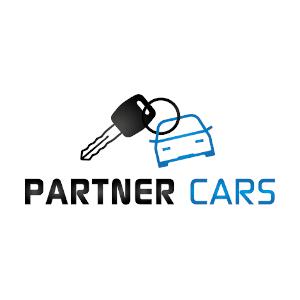 Wypożyczalnia samochodów Rzeszów – Port Lotniczy Jasionka - Partner Cars