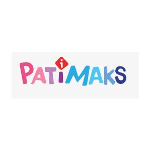 Sklep internetowy z artykułami dla dzieci i niemowląt - Pati i Maks