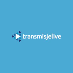 Transmisje internetowe - TransmisjeLive