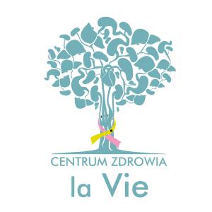 Urolog Poznań - Klinika La Vie