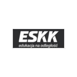 Kurs wizażu - ESKK