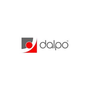 Taśma VHB Dwustronna 3M - Sklep Dalpo