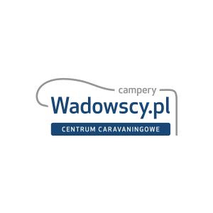 Sprzedaż kamperów - Kampery Wadowscy