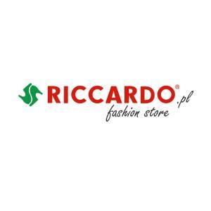 Buty dla malucha - Riccardo