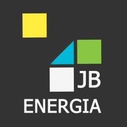 Panele słoneczne Śląsk - JB Energia