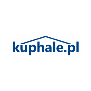 Hale namiotowe Katowice - Kuphale