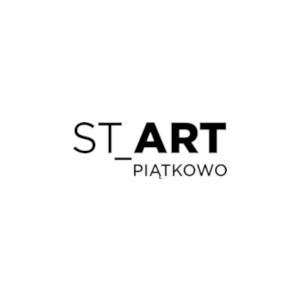 Mieszkania 4 pokojowe Poznań Piątkowo - ST_ART Piątkowo