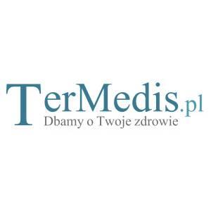 Koncentratory Tlenu DeVilbiss - TerMedis