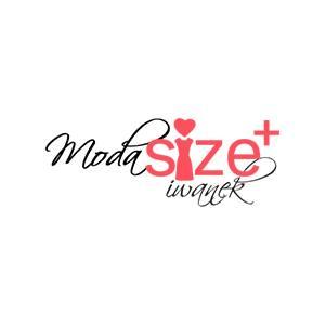 Odzież damska duże rozmiary - Moda Size Plus