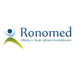 Aparaty USG – Ronomed
