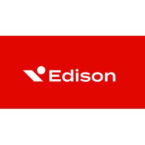 Instalacja fotowoltaiczna - Edison energia
