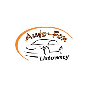 Wynajem aut Kalisz - Autofox