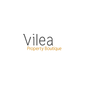 Luksusowe domy na sprzedaż - Vilea