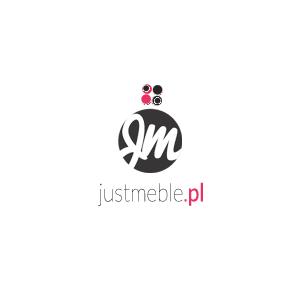 Sklep meblowy online - JustMeble