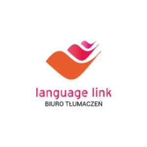 Biuro Tłumaczeń - Twoje Biuro Tłumaczeń