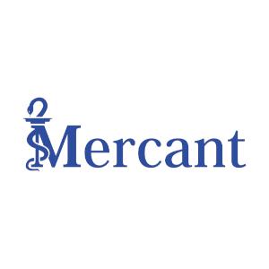 Papiery do videopirintera - Mercant