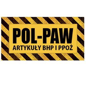 Kalosze Robocze - POL-PAW