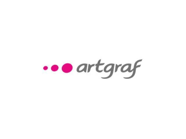 Oklejanie samochodów - ARTGRAF Sp. z o. o.