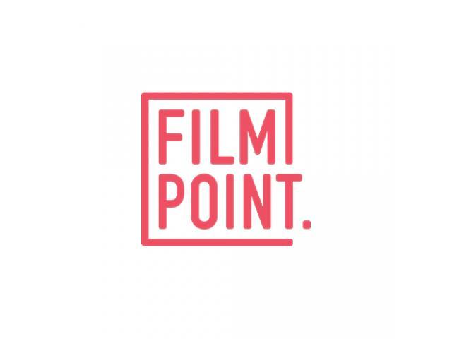 Filmy instruktażowe - Filmpoint.pl