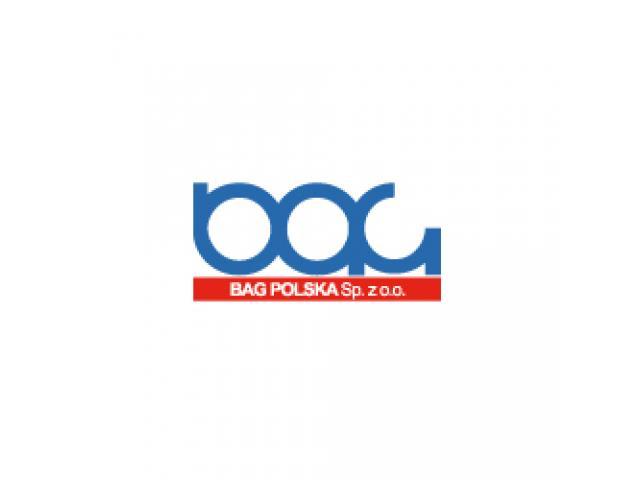 Przyczepy ciągnikowe - BAG Polska