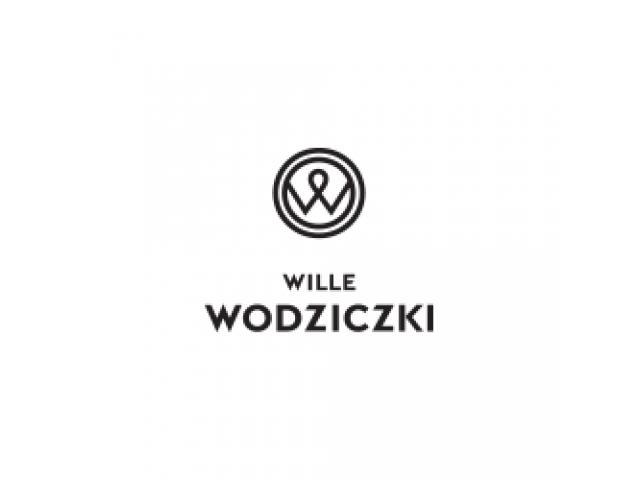 Luksusowe mieszkania Sołacz - willewodziczki.pl