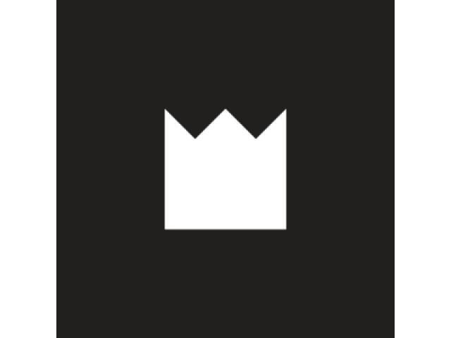Osiedle Księżnej Dąbrówki
