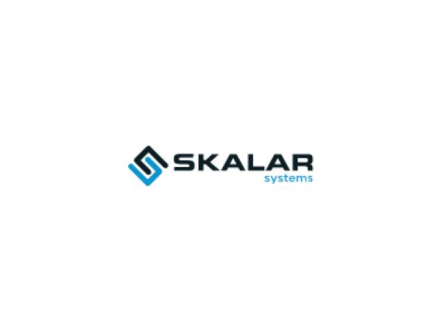 Regulatory temperatury - Skalar Systems